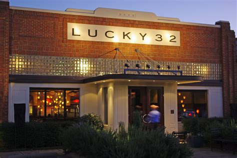 Lucky 32 Southern Kitchen Cary Nc by Lucky 32 Southern Kitchen In Cary Nc Lucky 32