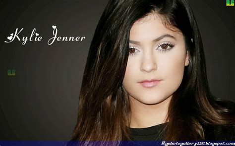 kylie jenner hd wallpapers  hd wallpapers
