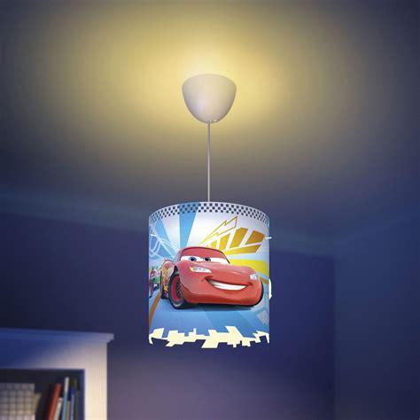 kinder schlafzimmerbeleuchtung kinder figur disney schlafzimmer beleuchtung decken