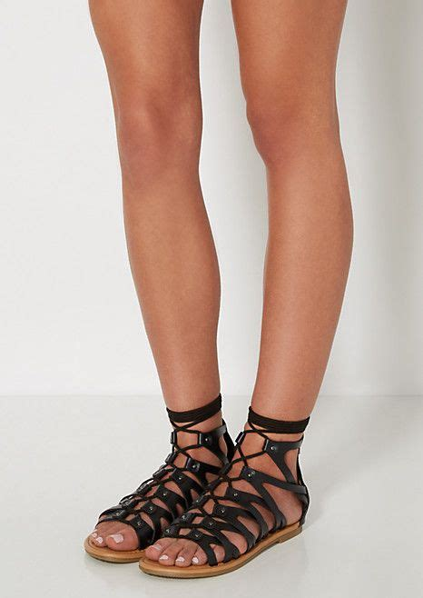 rue 21 gladiator sandals 17 best images about clothes on tribal prints