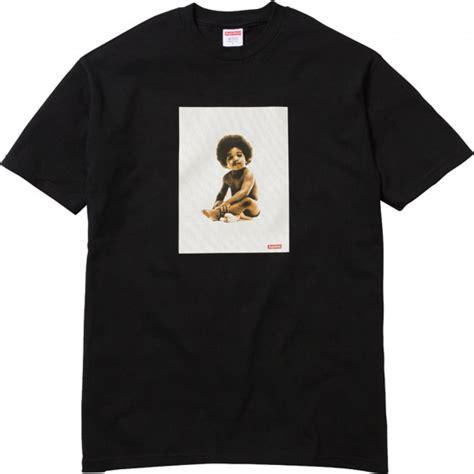 Hoodie Badboy Real Picturerockzillastore supreme x biggie badboy t shirt collection black