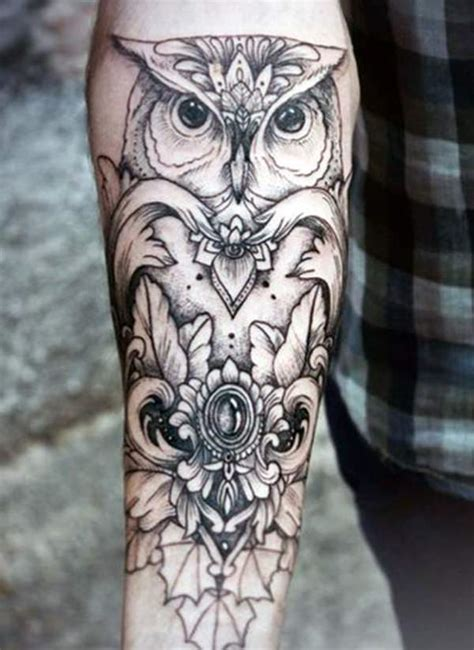 lower arm tattoos for men 77 forearm tattoos as more than fashion statements