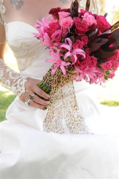 best 25 leopard wedding ideas on leopard print wedding cheetah print wedding and