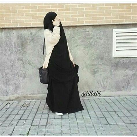 Jilbab Khimar Arabian 1720 best jilbab abayat robes images on kaftan