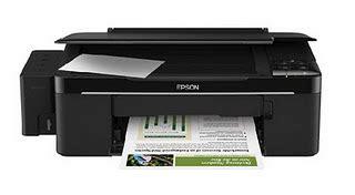cara reset printer epson infus l100 cara reset ink level epson l100 l200 l800 tanpa sn id