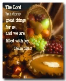 give thanks bible quotes quotesgram