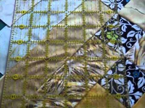 french braid block free quilt patterns french braid quilt pattern video