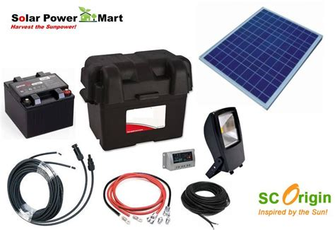 diy solar kits solar light malaysia solar diy light kit