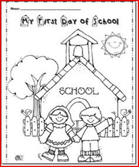 Day Grade Worksheets by All Worksheets 187 Day At School Worksheets