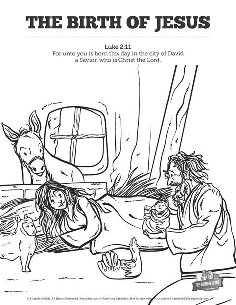 sunday school lessons on the teachings of jesus chiefly on the sermon on the mount and the parables classic reprint books 110 best images about top sunday school coloring pages