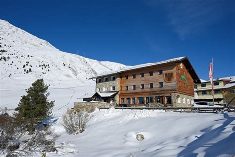 h 252 tten urlaub in k 252 htai tirol - Hüttenurlaub In Tirol