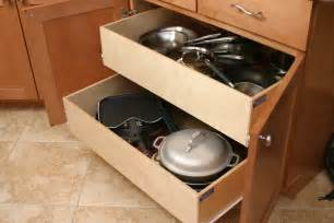 Kitchen Cabinets Pull Out Shelves by Kitchen The Pull Out Shelf Company
