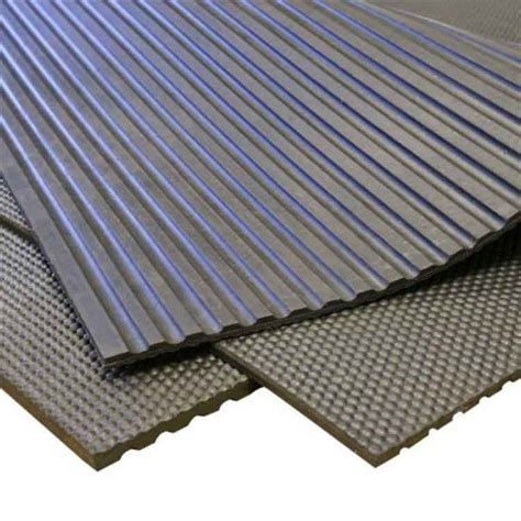 rubber mats for weight lifting