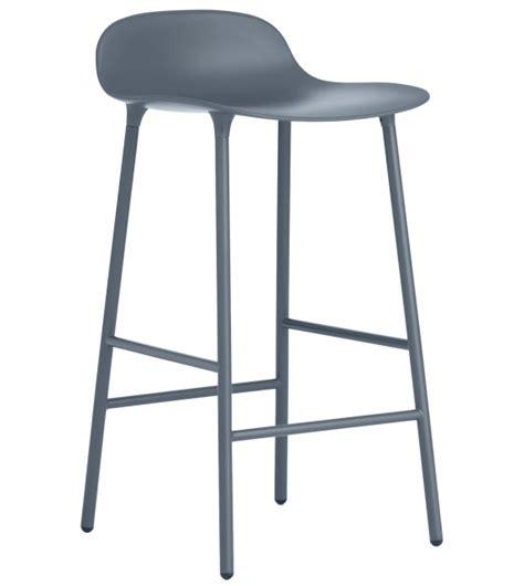 stools milia shop