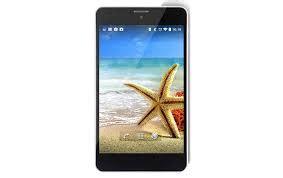 Tablet Advan Versi Kitkat advan tab tablet 7 inci kelas menengah dengan os android kitkat eraponsel
