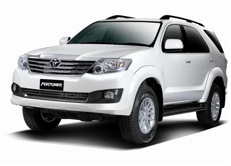 toyota suv usa toyota fortuner photos and specs photo fortuner toyota