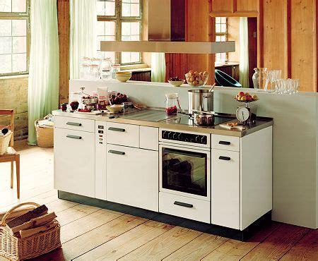 arbeitsfläche küche vergrößern heizung kleine k 252 che