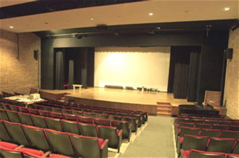chicago jewish theatre announces move  skokie theatre