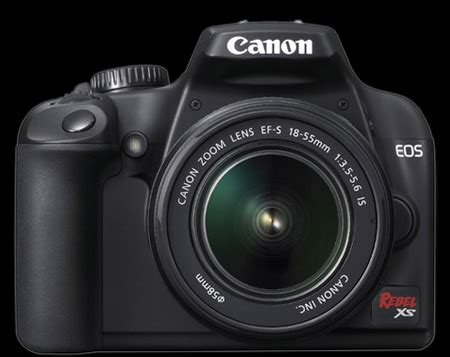 which should i get? canon 1000d or nikon d3000? | life in