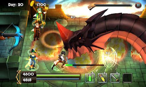 game mod rpg s 0 3z androzip pro mod apk pro apk one