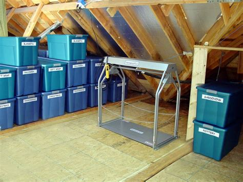 Loft Floor Plan Ideas by All About Attics Byers Products Group