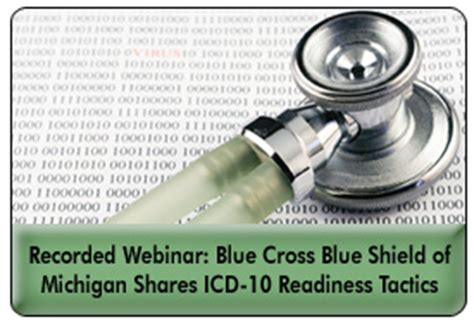 Blue Cross Blue Shield Detox Codes by Healthcare Intelligence Network Chart Of The Week How