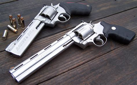magnum magnum 44 cal 44 magnum ammunition colt colt anaconda guns