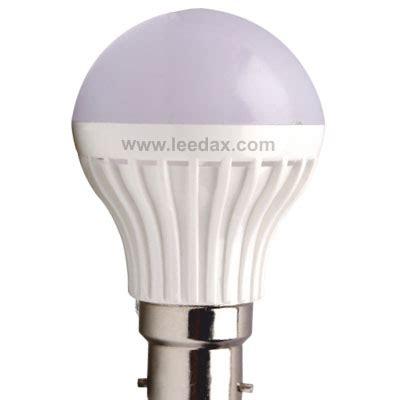24 Volt Led Light Bulbs Leedax Lighting Technologies 24 Volt Led Lights
