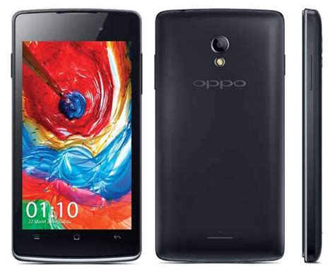 Hp Oppo V One harga hp oppo 1 jutaan spesifikasi review terbaru april 2018