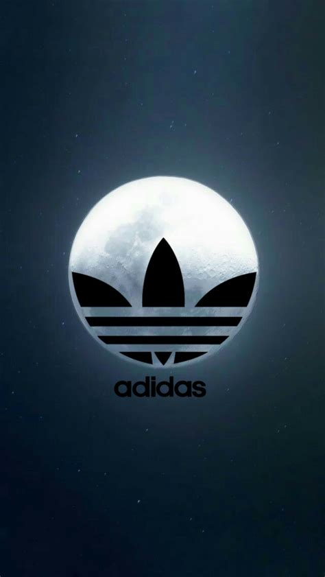 adidas wallpaper for android phone dope iphone 6 wallpapers 80 images