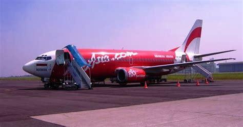 airasia solo promo tiket pesawat airasia untuk rayakan beroperasinya