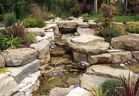 Pete Sims Garden Designer