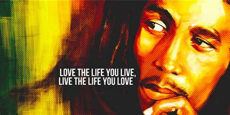 imagenes one love one live happy 70th birthday to the king of reggae bob marley 2b