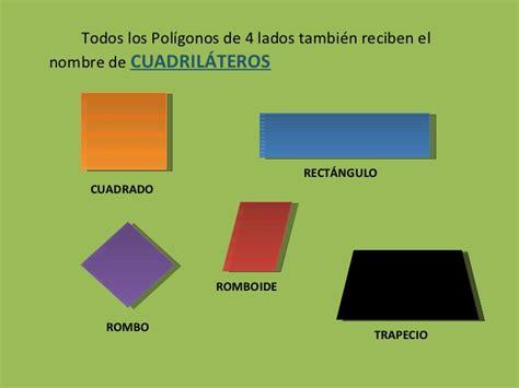 figuras geometricas de 12 lados figuras geom 233 tricas y pol 237 gonos