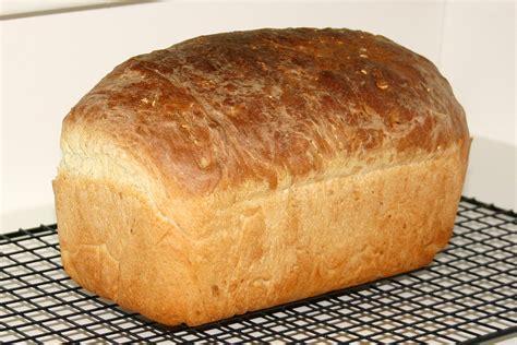 bread of bread loaf loaf of bread jeff keacher flickr