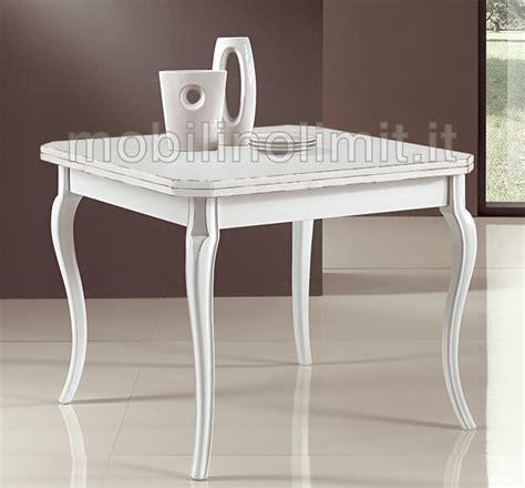 tavolo quadrato bianco emejing tavolo quadrato bianco pictures skilifts us
