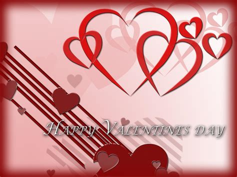 free valentines day screensavers free valentines day screensavers 20984 hd wallpapers