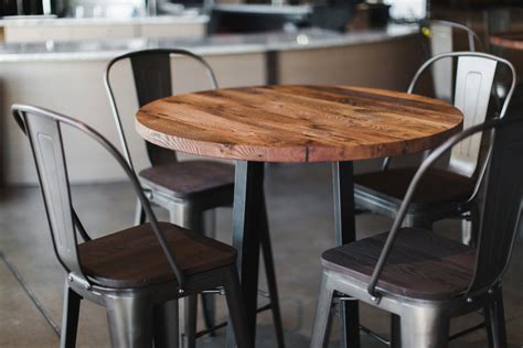 reclaimed wood pub sets reclaimed wood furniture handmade barn wood furniture