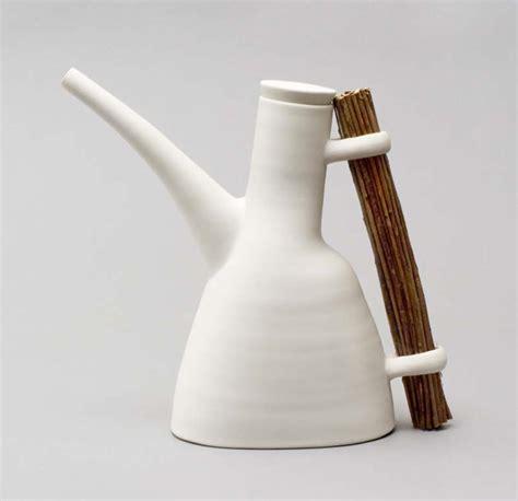 design criteria of ceramic product ann linnemann ceramic designer artist and potter oen