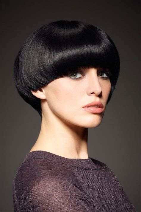 redken short hairstyles 852 best images about redken girl likes on pinterest