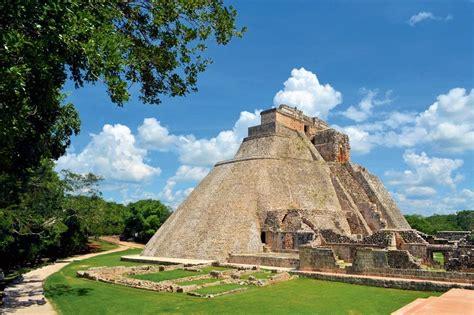 Imagenes De Los Mayas De Yucatan   imagenes playas y tesoros mayas de yucat 225 n m 233 xico