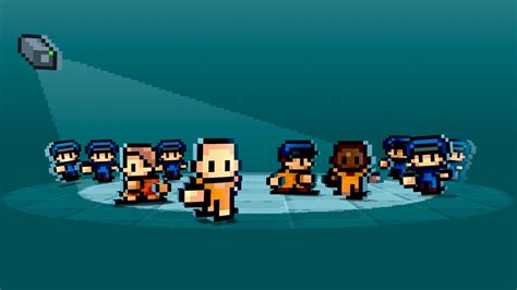 the escapist how to make cutters the escapists team17 digital limited
