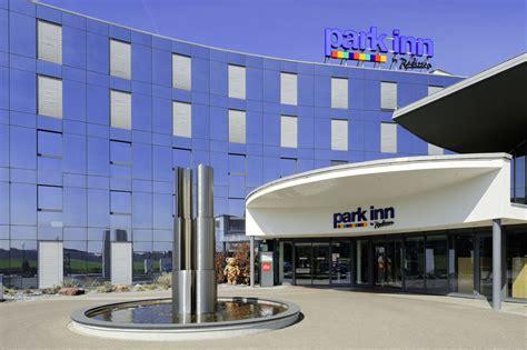 park inn by radisson airport park inn by radisson z 252 rich airport 2017 room prices