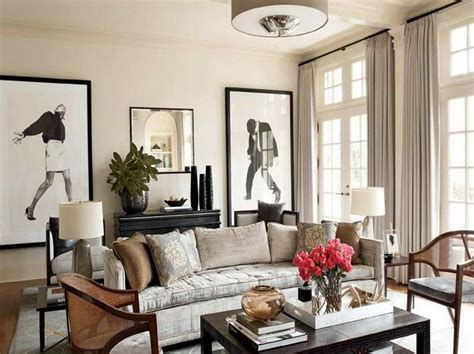 nate berkus design and home decor sewing 25 best ideas about nate berkus on pinterest moon
