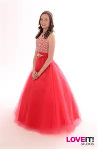 Kiss me kate designs primary prom dresses dresses for primary proms