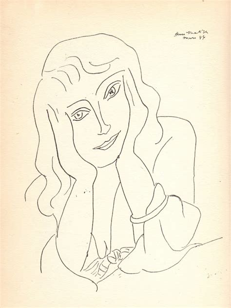 henri matisse drawings 0500093288 henri matisse drawing