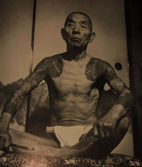 yakuza tattoo historia mejores 95 im 225 genes de japan yakuza tattoos en pinterest