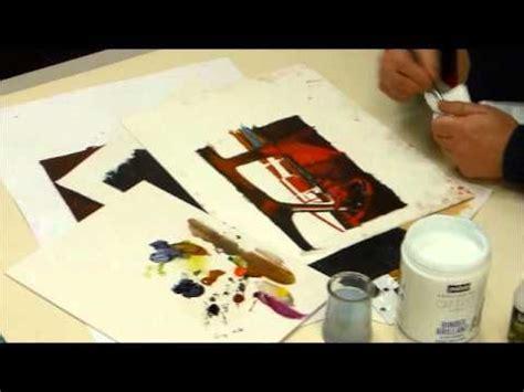 quelle peinture utiliser les 25 meilleures id 233 es concernant peinture julien sur