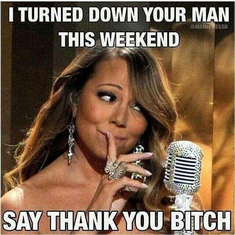 Mariah Meme - 25 best ideas about bye bye mariah carey on pinterest