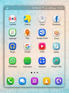 themes for samsung edge plus theme for samsung s7 edge plus android apps on google play